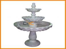 Marble Fountain 03