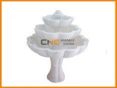 Marble Fountain 06