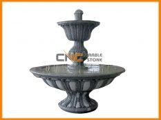 Fontaine En Marbre 07