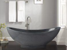 Banyo Küveti 01