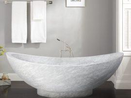 Banyo Küveti 02