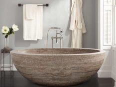 Banyo Küveti 03