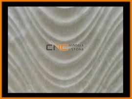 CNC Duvar Dekorasyon 02
