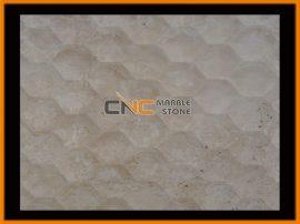 CNC Duvar Dekorasyon 04