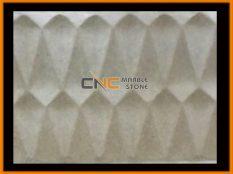 CNC Duvar Dekorasyon 05