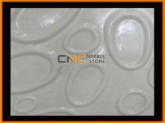 CNC Duvar Dekorasyon 06