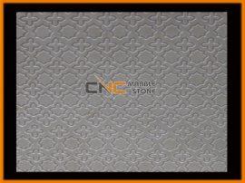 CNC Duvar Dekorasyon 07