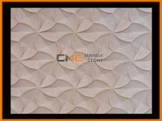 CNC Duvar Dekorasyon 08