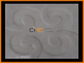 CNC Duvar Dekorasyon 09